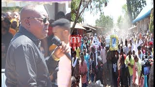 Professor Jay - Tumeondokewa na Askari mwingine katika jeshi la hip hop
