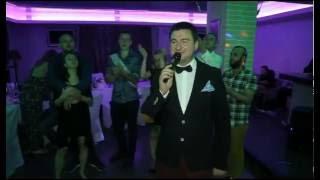 Свадьба видео! Ведущий на свадьбу! Видео свадьба отзывы!