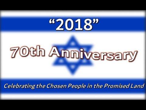 """Semnele vremurilor - ediție specială: """"Israel și finalul istoriei"""""""