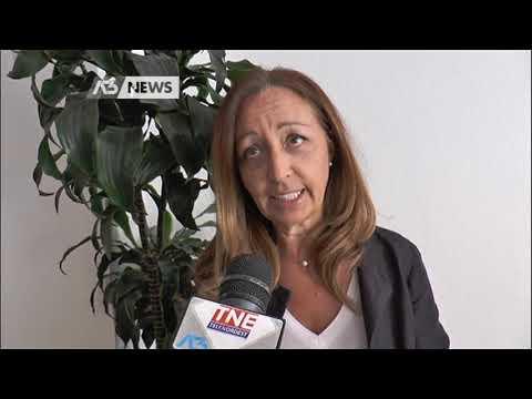 «CORSO DI MEDICINA E CHIRURGIA A TREVISO FORSE GI...