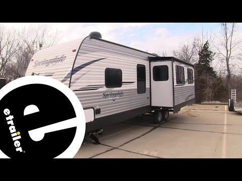 lippert-solera-slider-slide-topper-installation---2019-keystone-springdale-travel-trailer