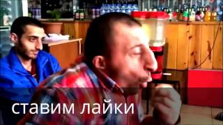 АБУ КОРМАННЫЙ