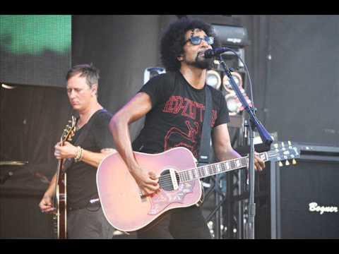 Alice in Chains - Le Breton Festival Park, Ottawa, ON, Canada, Jul 14. 2013