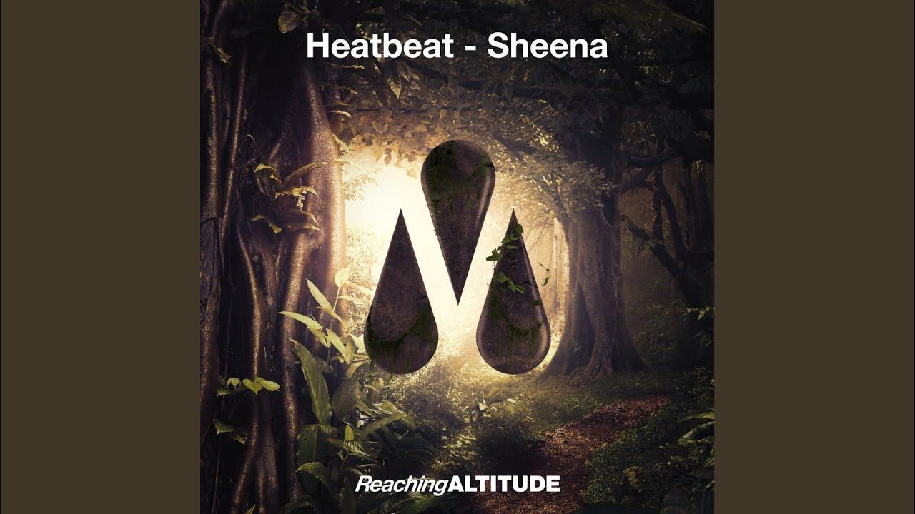 Sheena (Radio Edit)
