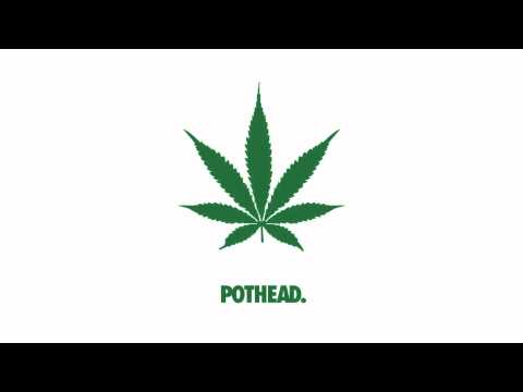 Easy Does It - Pothead [AUDIO ONLY]