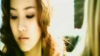 S.E.S.LOVE 뮤직비디오