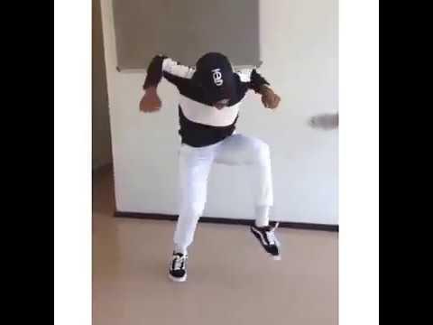 New Durban Bhenga Dance 2017 (Lindo Gabela)