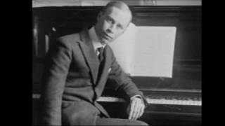 Rozhdestvensky conducts Prokofiev - Symphony No. 7: Fourth Movement [Part 4/4]