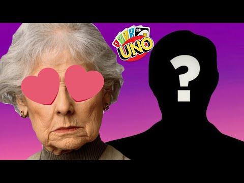 granny's-secret-lover!!-uno-with-friends