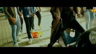 New Haryanvi Song | Yamraaj | Gulzaar Chaniwala | What's App | Status | |Mr.A.K 47|