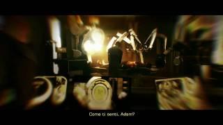 Trailer E3 in italiano di Deus Ex Human Revolution - TVtech