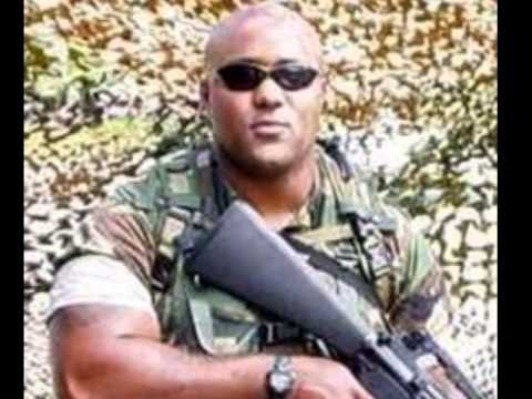 """""""Bro. Dick  Gregory  Unchained: The  Chris Dorner  Affair & Gun  Control Scare""""  2/22/2013"""