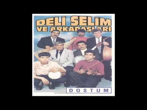 Deli Selim Çiftetellisi - Deli Selim ve Arkadaşları