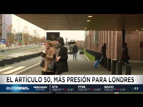 euronews (en español) Live Stream