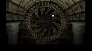Real-Time Speedrun - Secrets of the Luxor in 22:59 - Part 1 of 3