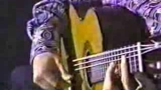 Inagaki Minoru - Handel -Sarabande