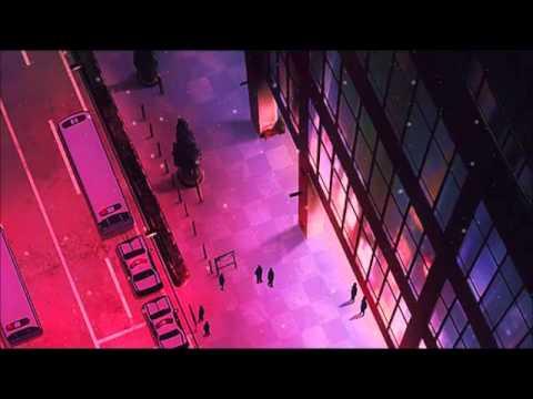 MYRAGE - (Prod. E.N.G Creation) type beat