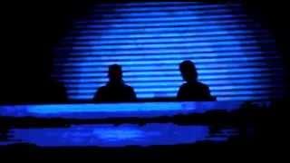 Swedish House Mafia - One Last Tour Bangalore (In My Mind (Axwell Mix))