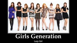 Download lagu Cherrybelle Plagiat
