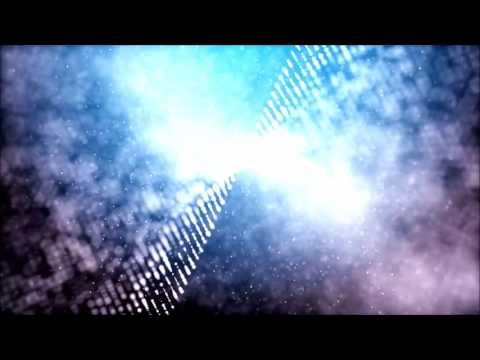 Ashtar Command Ascension Process March-22-2016