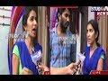 Sangeetha And Family Members Speaks Over Court Verdict | Studio N