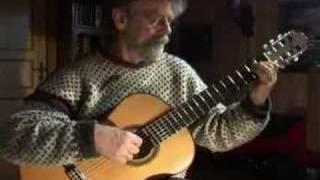 Fernando Sor Op.35 No.3 Larghetto