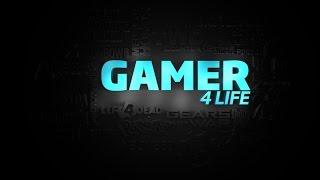 Repeat youtube video Gamer Music 2015