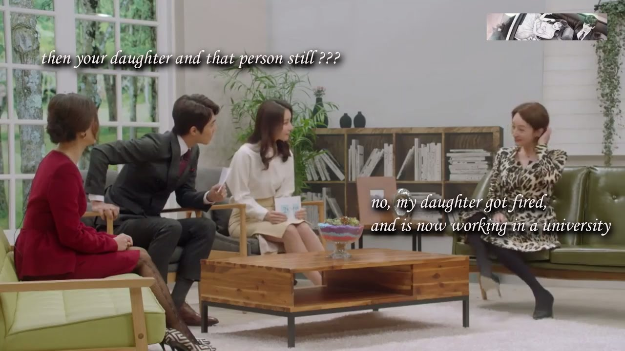 My secret romance ep11 eng sub 애타는 로맨스 stills part 3