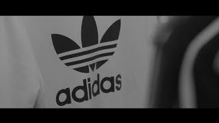 adidas France - A great place to work