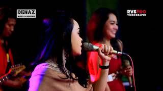 Download Lagu DANGDUT ORIGINAL/KOPLO/TARLIING KENA SEMUA DAH.. mp3