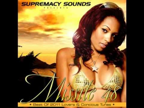 Supremacy Sounds - Lovers & Concious Tunes