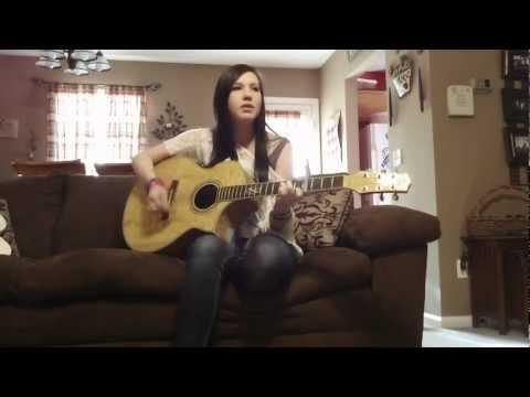 Layla Southern- Prayin' For Daylight (Cover)