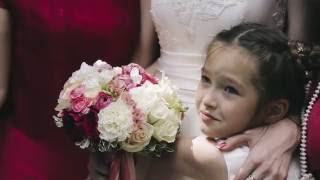 Свадебный фотограф Ижевск: Бэкстейдж
