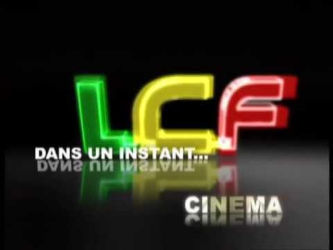 Le Chaine du Futur (LCF) - Togo