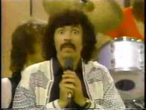 Oak ridge boysElvira 1981 tv