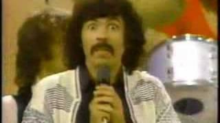 Oak ridge boys-Elvira 1981 tv Show