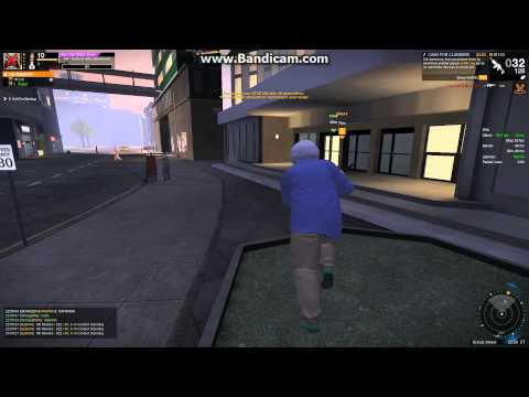 APB Reloaded 2014 02 05 kingsen use aimbot in han server