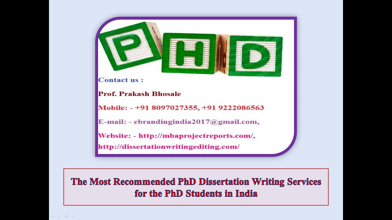 Custom content writing service for phd radio sales manager resume