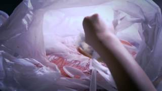 Tupperware's Sustainable Solutions - Asia Pacific.flv