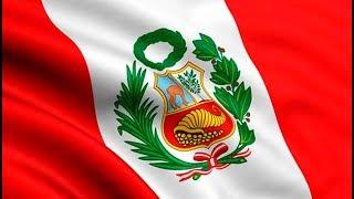 Augusto Polo Campos - Y se llama Perú