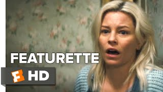 Brightburn Exclusive Featurette - The Birth of a Genre (2019) | Movieclips Coming Soon