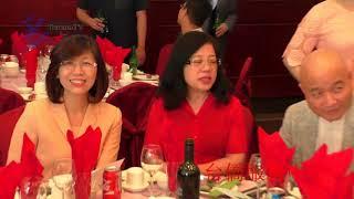 20170720, tccsa, 台僑服務中心