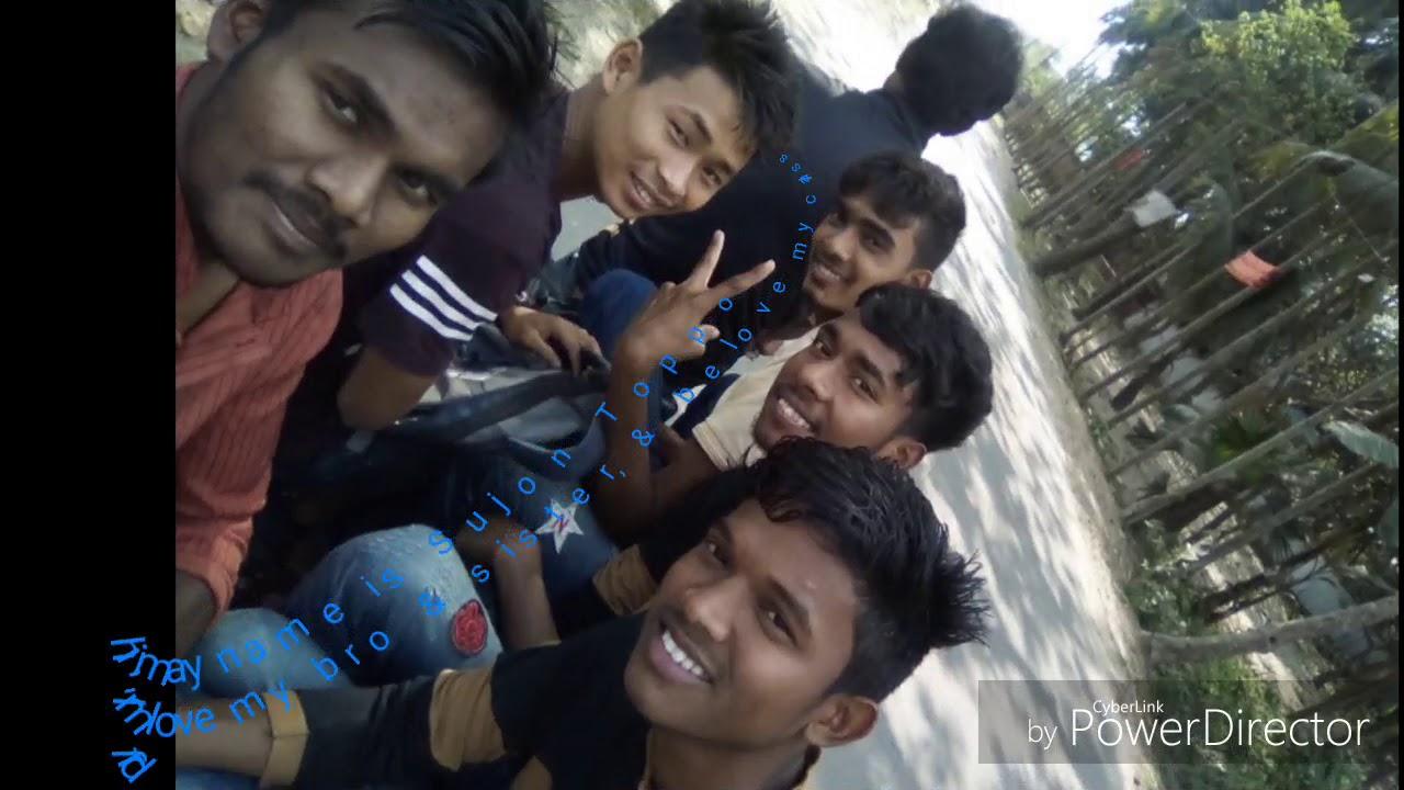 friend sammy uy joined - 1280×720