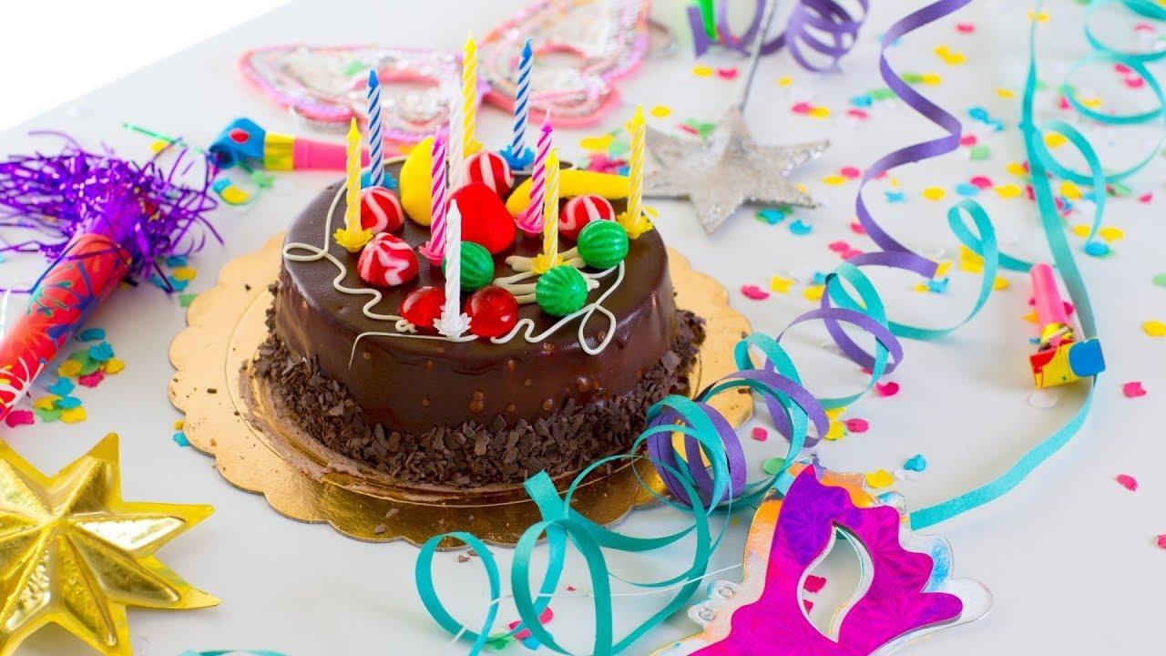 Cumpleaños Feliz Al Estilo Venezolano Descarga By Elías Hernández