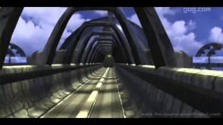 The Journeyman Project 1: Pegasus Prime trailer