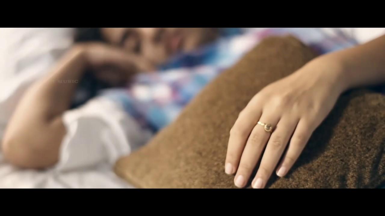 Songs44 nenjodu cherthu yuvvh full video song free download.