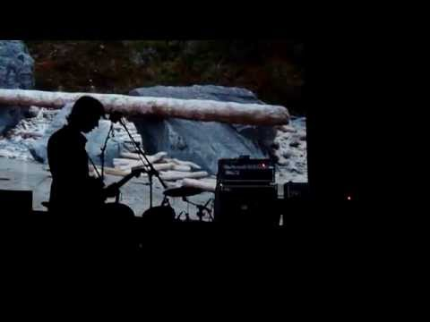 Family Underground (Live in Copenhagen, November 7th, 2014)