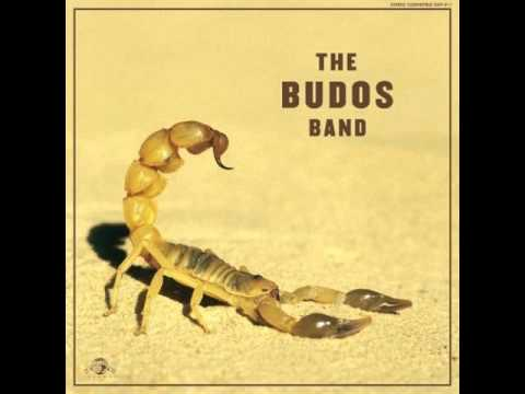 The Budos Band - Chicago Falcon