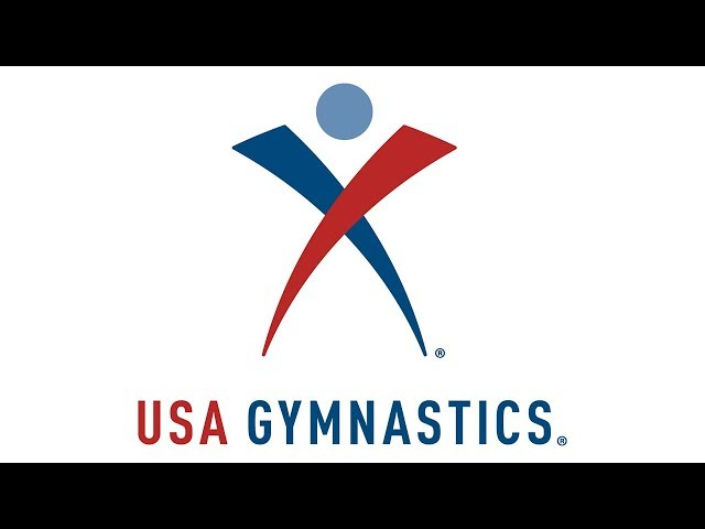2019 Women's World Championships Selection Camp