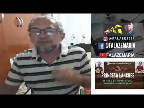 NOVAS Acusações SEM PROVAS por CORRUPÇÃO pela Folha de SP, Bolsonaro promete PROCESSAR Haddad sem dóиз YouTube · Длительность: 4 мин4 с